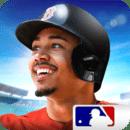 R.B.I.棒球16