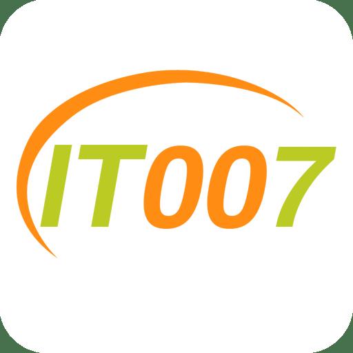 IT007