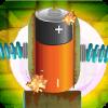 Hydraulic press simulator: 1000 degree crush