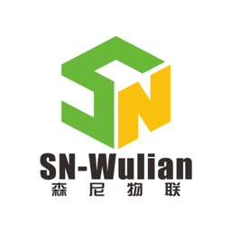 SNWuLian