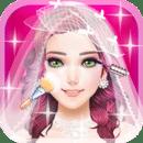 婚礼化妆-女孩游戏