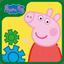 小猪佩奇:活动创造者