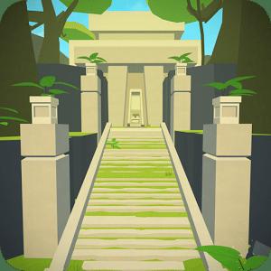 遥远寻踪2:丛林逃脱
