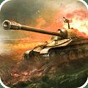 世界坦克大战2018