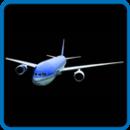 Flightboard Thailand