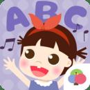 儿童英文儿歌