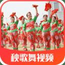 秧歌舞视频