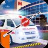 城市救护车救援义务