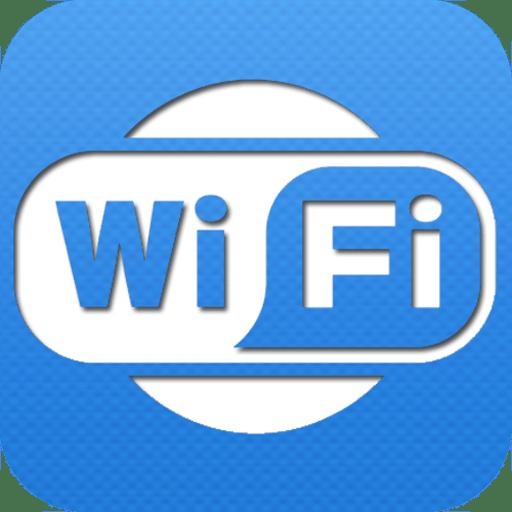 WiFi密码万能钥匙