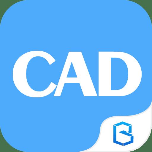 CAD看图纸