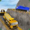 工程起重机山驱动程序 Construction 2016