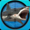 鲸鲨狙击猎人3D