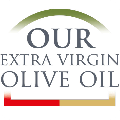 特级初榨橄榄油