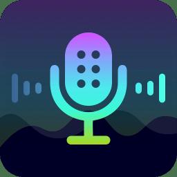 聊天语音变声器