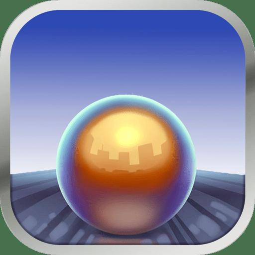 3D物理弹球大作战