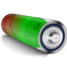 3D电池小插件
