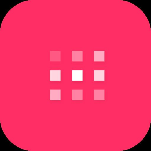 联想日历软件