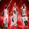 NBA 2K 19 :The manual.