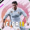 FIFA 18 Trick
