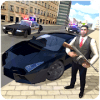 Gangster Crime Car Simulator
