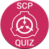 Guess SCP *