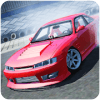 Racing Car : Furious Drift Racer High Speed Driver