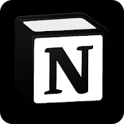 Notion - Notes