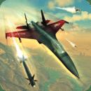 搏击长空:制空霸权