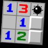 经典扫雷:Minesweeper Classic