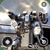 War Robots 2018: New Futuristic Battle Robots War