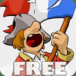 家园 6(Townsmen 6 FREE)