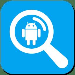 App Quick Finder