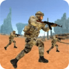 IGI commando forces elite war