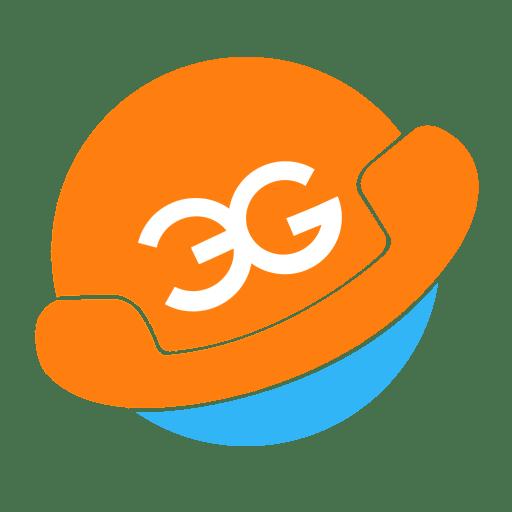 3G网络电话