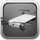 JXD DRONE