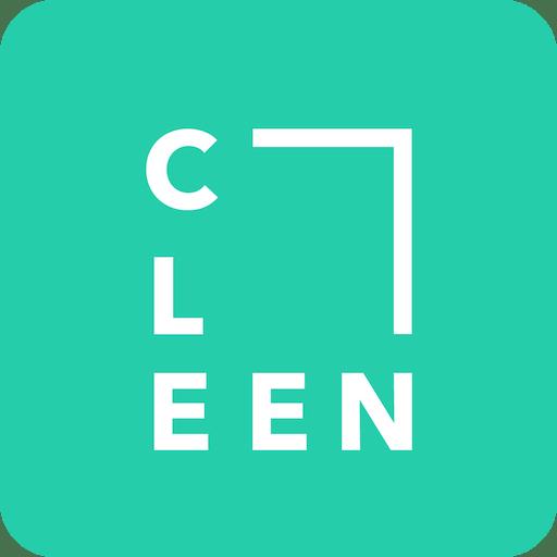Cleen可印