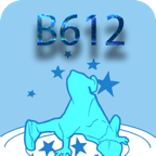 B612美萌相机