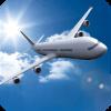 Flight Pilot: Airplane Flying Game