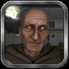 Grandpa horror :Escape Game