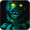 Five Nigts Ultimate at Freddy: Horror Game Guide