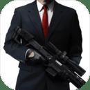 代号47:狙击(测试服)