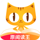 七猫精品小说-阅读王