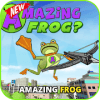 Guide Amazing Frog New 2018