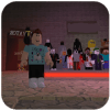 Tips For Roblox Scary Elevator New