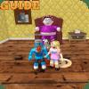 guide for roblox grandmas