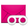 T-Mobile Visual Voicemail