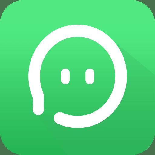 恐龙谷-聊天交友社交软件