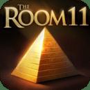 密室逃脱11-逃出神秘金字塔