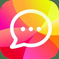 InstaMessage聊天工具