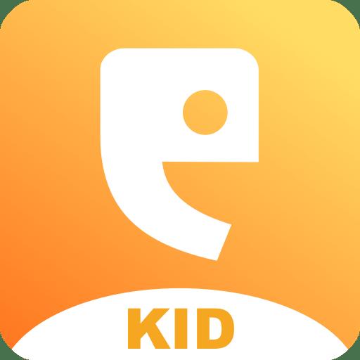全球说 KID